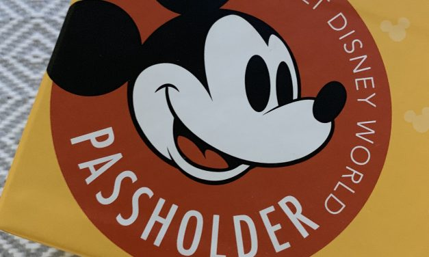 Is A Disney World Annual Pass Worth It?