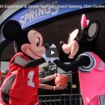 5 New and Unique Orlando Theme Park Attractions