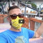 UNIVERSAL STUDIOS & ISLANDS OF ADVENTURE UPDATES!