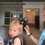 DISNEY BUCKET LIST STAYCATION – THE GRAND FLORIDIAN RESORT